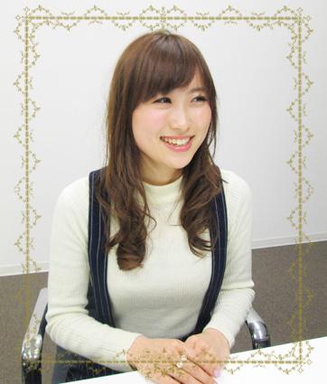 金田美香の画像 p1_25